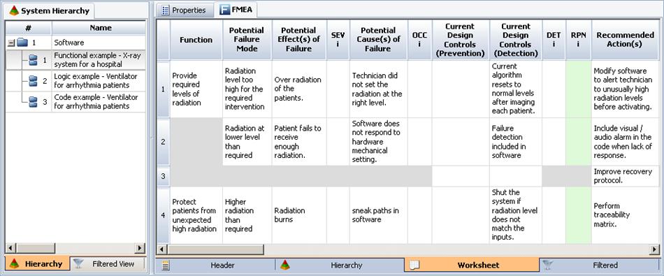Fmeacorner188 on Worksheet For Primary 1